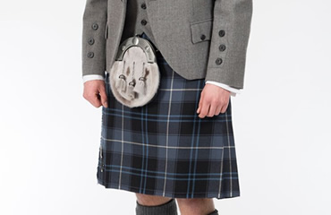 Kilts for Sale