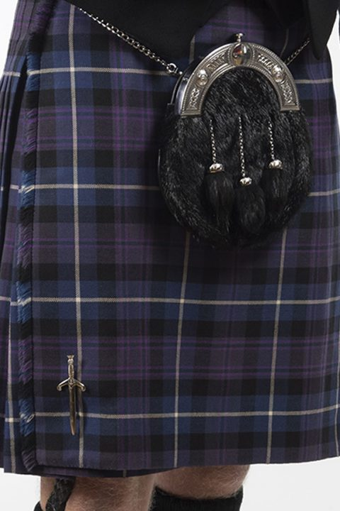 Made to Measure Kilts